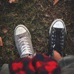 Beziehungsatelier Psychotherapie Kinder und Jugendliche